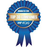 Top 30 Companies 2016 Ribbon